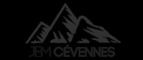 JEM Cévennes / YWAM Cévennes